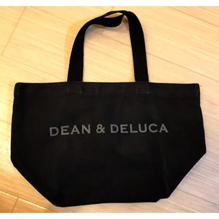 ディーンアンドデルーカ(DEAN & DELUCA)の♡DEAN&DELUCA サブバッグ♡(トートバッグ)