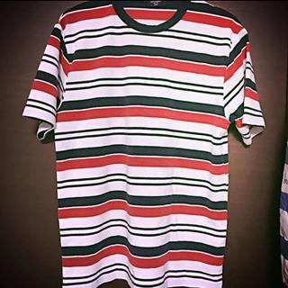 バックナンバー(BACK NUMBER)のback number(Tシャツ/カットソー(半袖/袖なし))