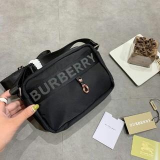 バーバリー(BURBERRY)のBURBERRY ショルダーバッグ(ショルダーバッグ)