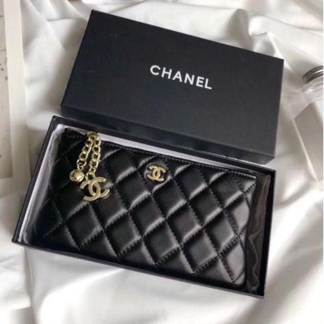 台湾 レプリカ 時計レディース 、 CHANEL - 美品!CHANEL シングル財布の通販 by まお's shop|シャネルならラクマ