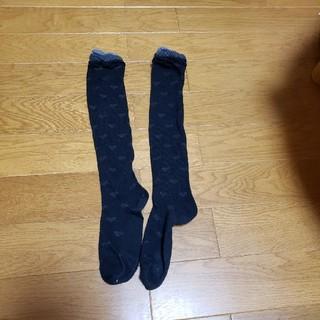 しまむら - 靴下
