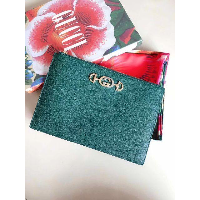 Gucci - CHANEL シャネル 財布です^^の通販 by オキウ's shop|グッチならラクマ