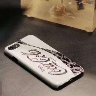 ジャーナルスタンダード(JOURNAL STANDARD)の【新品】iPhone7ケース(iPhoneケース)