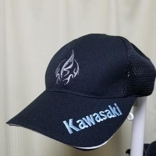 カワサキ(カワサキ)のカワサキ好き必見!KAWASAKIアイテムセット(装備/装具)