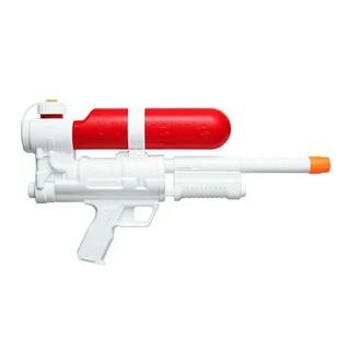 シュプリーム(Supreme)のSupreme Super Soaker 50 Water Blaster(その他)