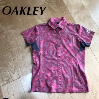 オークリー(Oakley)の【  tama 様  専用  】ロサーセンスカートと2点セット!!レディース(ウエア)
