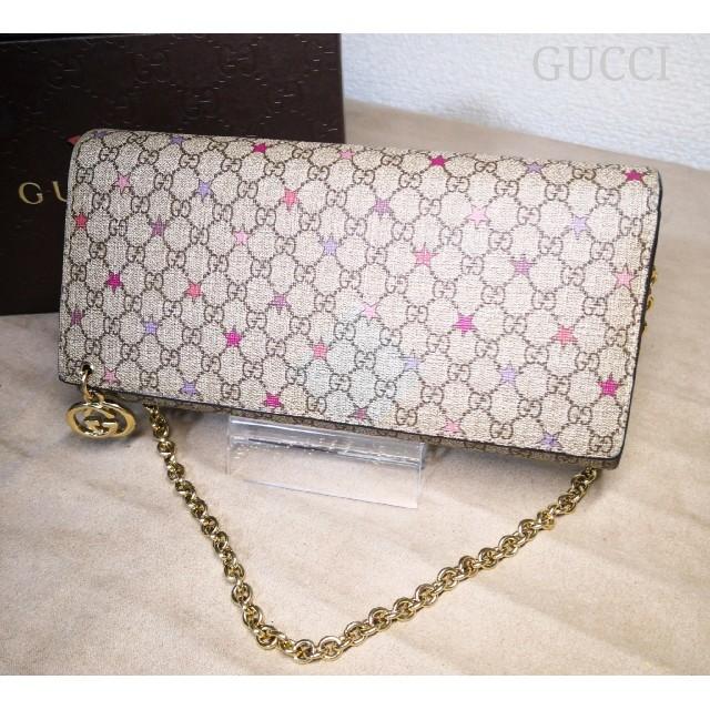 on sale 5caaf e80df Givenchy スーパーコピー メンズ zozo 、 Gucci - グッチ ...
