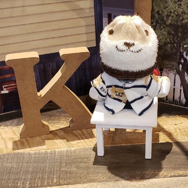 トヨタ(トヨタ)のKIROBOmini  キロボミニの服 エンタメ/ホビーのおもちゃ/ぬいぐるみ(その他)の商品写真