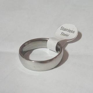 メンズ・レディースファッションリング格安(リング(指輪))