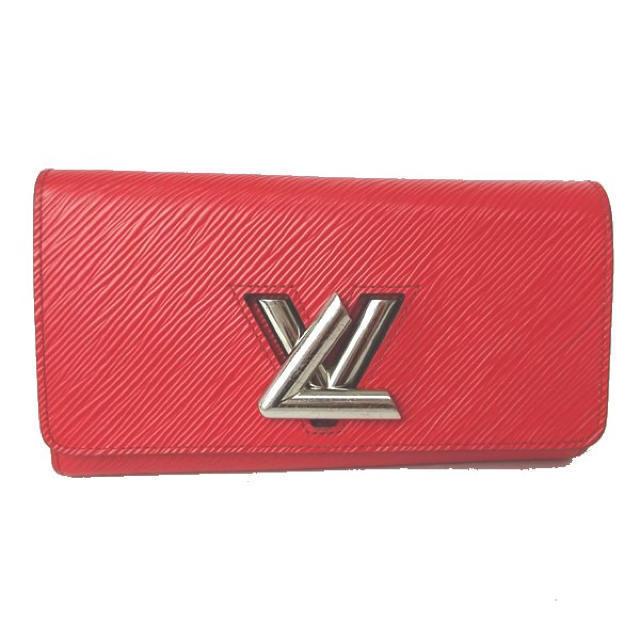 LOUIS VUITTON - ❤ルイヴィトン❤長財布 財布 レディース 美品✨の通販 by Good.Brand.shop|ルイヴィトンならラクマ