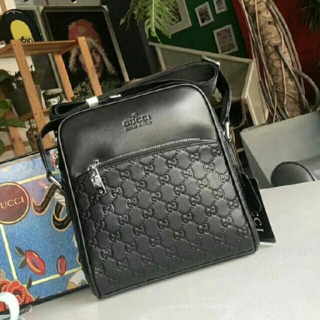 Gucci - Gucciショルダーバッグの通販 by lofpu's shop|グッチならラクマ
