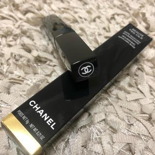 シャネル(CHANEL)のCHANEL マスカラベース 新品(マスカラ下地/トップコート)