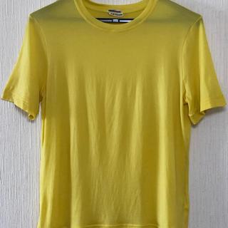 エルメス(Hermes)のエルメスTシャツ  38   正規品(Tシャツ(半袖/袖なし))