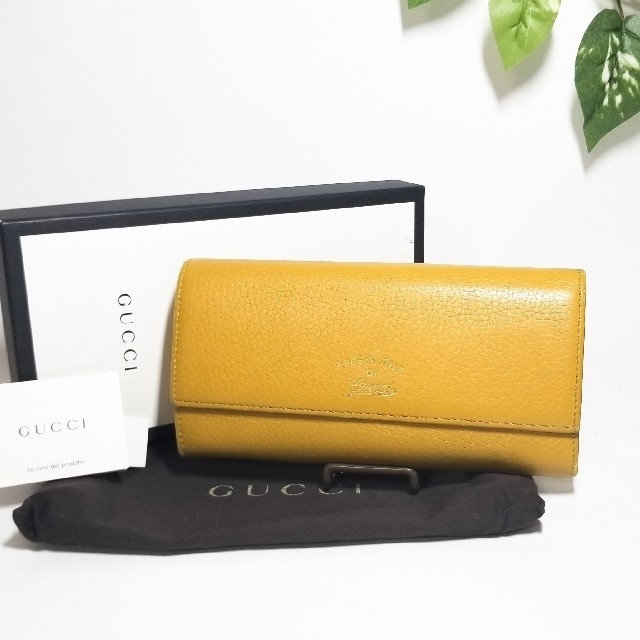 new product 5e62e 03022 ボッテガ ヴェネタ スーパーコピー - Gucci - 正規品 GUCCI ...