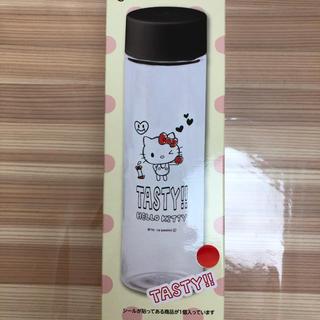 サンリオ(サンリオ)のキティちゃん 水筒 新品 未使用 未開封(水筒)