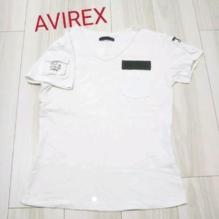 アヴィレックス(AVIREX)のたにゆさん専用(Tシャツ(半袖/袖なし))