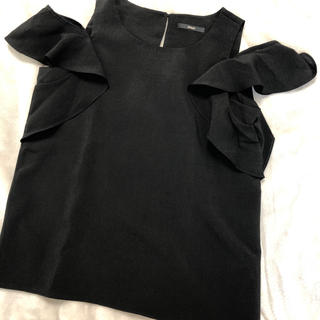 デュラス(DURAS)のDURAS  Tシャツ(Tシャツ/カットソー(半袖/袖なし))