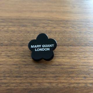 マリークワント(MARY QUANT)のマリークワント★バッジ(その他)