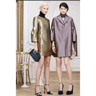 クリスチャンディオール(Christian Dior)のディオールスプリングコート (スプリングコート)