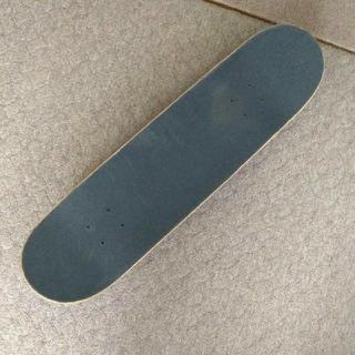 エクストララージ(XLARGE)のスケボー スケートボード コンプリート(スケートボード)