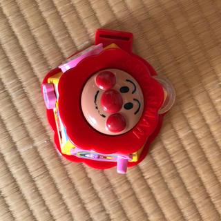 アンパンマン(アンパンマン)のアンパンマン おもちゃ(知育玩具)
