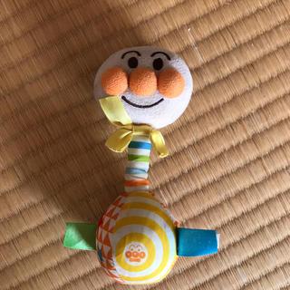アンパンマン(アンパンマン)のおもちゃ(知育玩具)