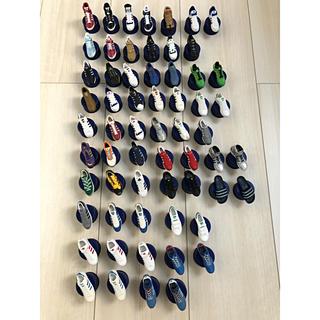 アディダス(adidas)のペプシアディダスボトルキャップ(スポーツ)