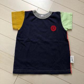 80センチ   マーキーズ   Tシャツ