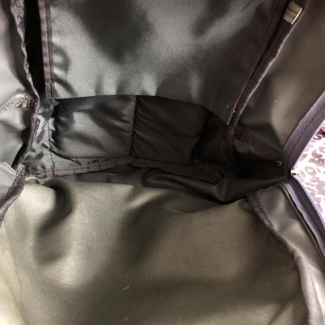 adidas(アディダス)のアディダスリュック メンズのバッグ(バッグパック/リュック)の商品写真