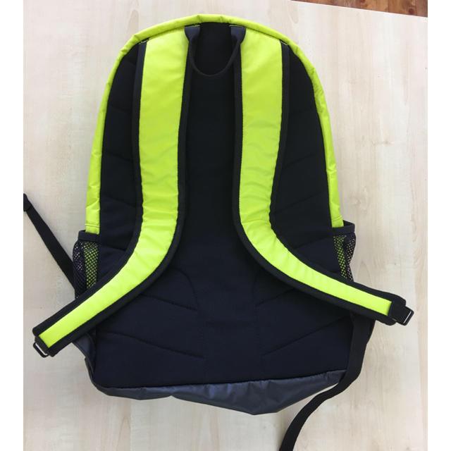 adidas(アディダス)のadidasのリュック メンズのバッグ(バッグパック/リュック)の商品写真