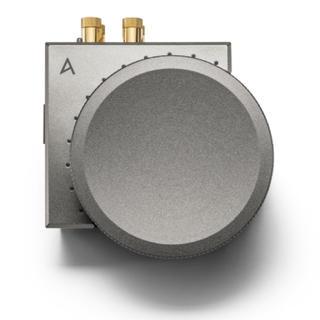 アイリバー(iriver)のAstell&Kern ACLO L1000(アンプ)