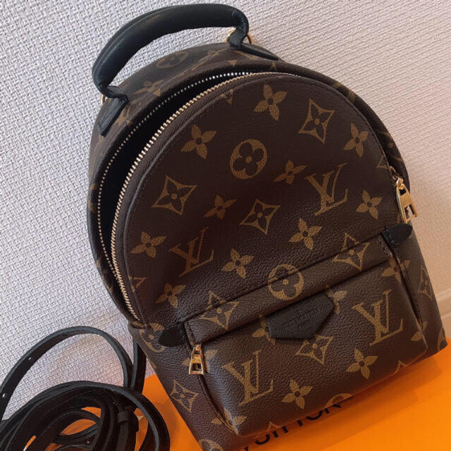 pinky&dianne バッグ 激安 モニター 、 LOUIS VUITTON - 専用の通販 by るーぴん♡|ルイヴィトンならラクマ