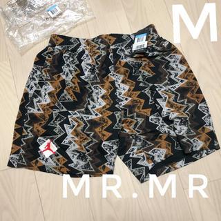 4844ab9181f1f ナイキ(NIKE)のM Jordan x Patta NRG Jumpman Shorts(ショートパンツ)