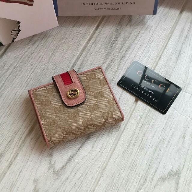 Gucci - GUCCI グッチの通販 by ナアオ's shop|グッチならラクマ