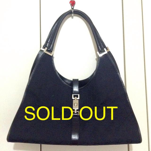 5513 スーパーコピー - Gucci - GUCCI グッチ ハンドバッグ ショルダーバッグの通販 by MWJHoward's shop|グッチならラクマ