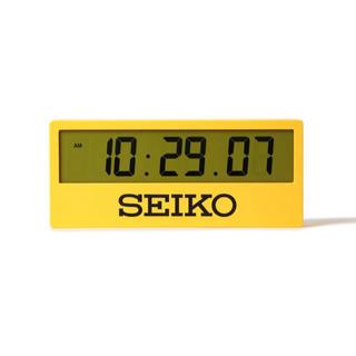 セイコー(SEIKO)のSEIKO スポーツタイマークロック(置時計)