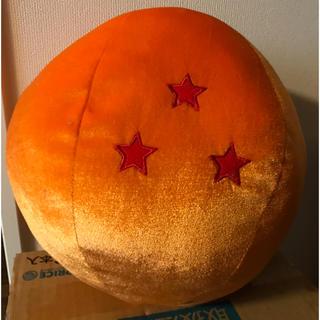 ドラゴンボール(ドラゴンボール)のナメック星 ドラゴンボール ぬいぐるみ ①(ぬいぐるみ)