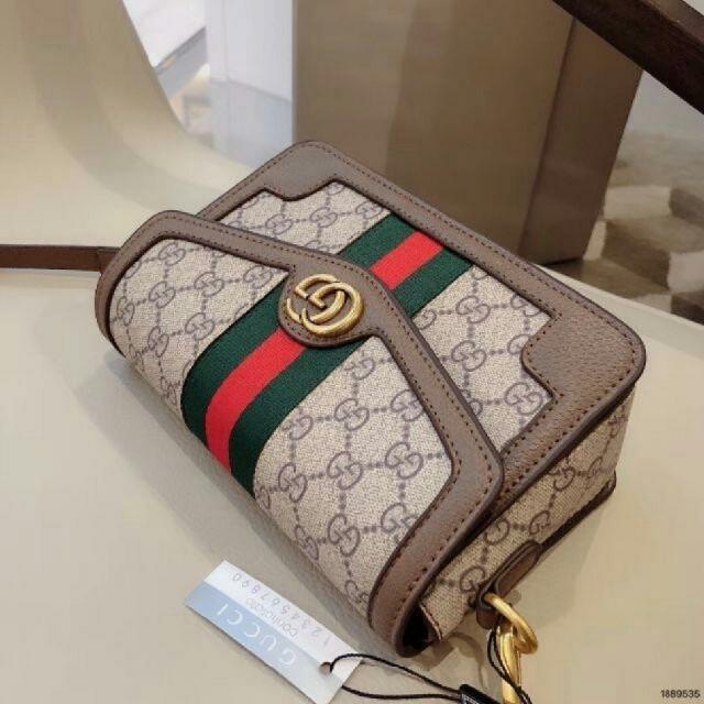 プラダ バッグ コピー 代引き nanaco / Gucci - GUCCI グッチの通販 by ナデガ's shop|グッチならラクマ