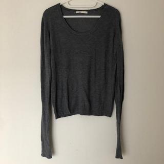 ローリーズファーム(LOWRYS FARM)のロンT(Tシャツ(長袖/七分))