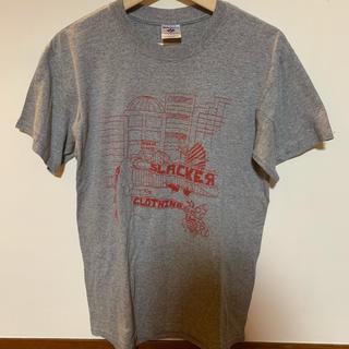 バンダイ(BANDAI)のUSA グッドデザイン tシャツ 怪獣 ゴジラ モスラ ウルトラマン(Tシャツ/カットソー(半袖/袖なし))