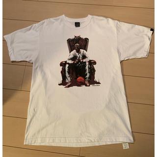 アップルバム(APPLEBUM)のmaimai様専用(Tシャツ/カットソー(半袖/袖なし))