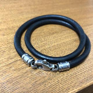 new product ca60d 51b22 【ブルガリ】チョーカー ブレスレット