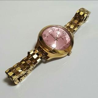 ポールスミス(Paul Smith)のPaul Smith  稼働中 ポール・スミス  レディース腕時計(腕時計)