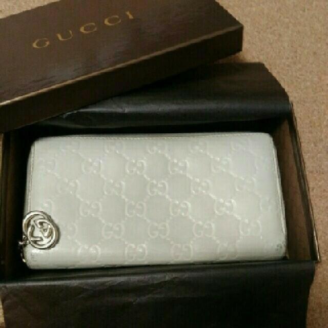 ドルガバ 財布 コピー メンズ amazon 、 Gucci - GUCCI長財布ラウンドファスナーの通販 by Ken's shop|グッチならラクマ