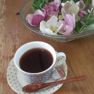 ぷくぷく様専用(コーヒー)