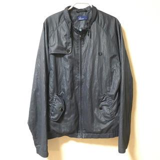 フレッドペリー(FRED PERRY)のFRED PERRY UKジャケット(ブルゾン)