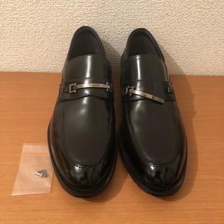 マドラス(madras)の【即納】 Madras Walk メンズ ビットローファー ビジネス 27.0(ドレス/ビジネス)
