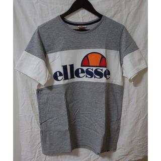 エレッセ(ellesse)のellesseのTシャツ(Tシャツ/カットソー(半袖/袖なし))