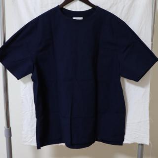 グラミチ(GRAMICCI)のグラミチのコットンシャツ(Tシャツ/カットソー(半袖/袖なし))