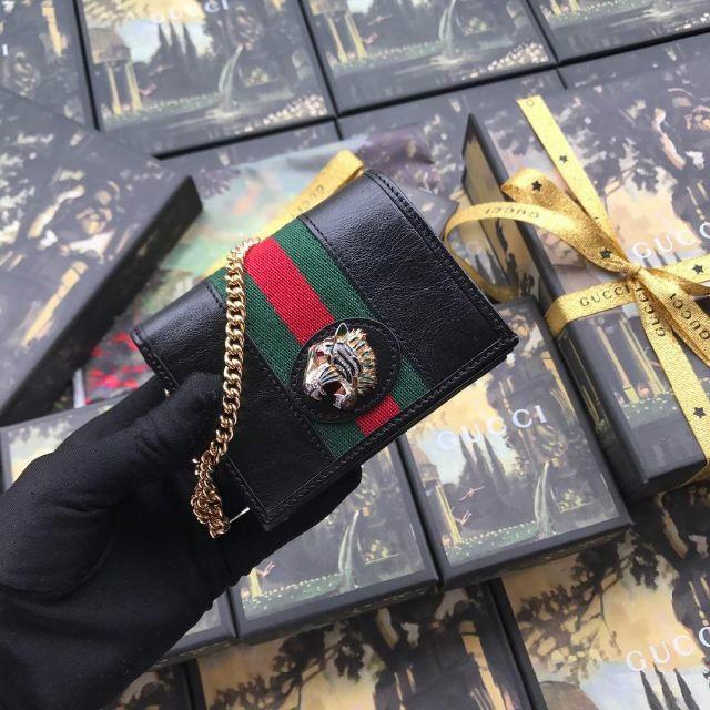 ドルガバ 偽物 バッグブランド | Gucci - GUCCI グッチメンズ長財布の通販 by ニカウ's shop|グッチならラクマ